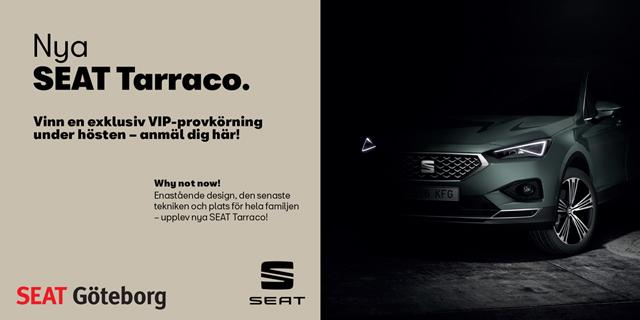 nya-seat-trarroco