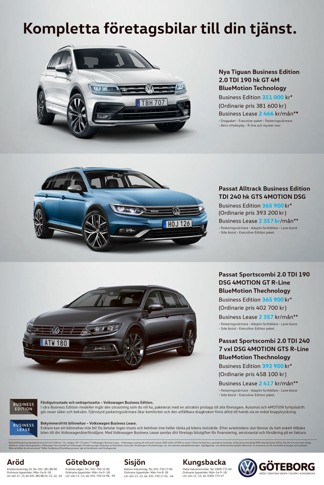foretagsbilar-business-edition-fortags-leasing-nya-tiguan