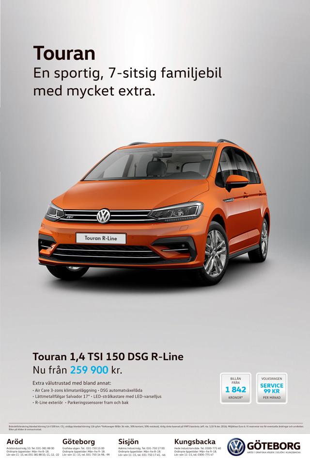 touran-1-4-tsi-150-dsg-r-line-7-sitsig-familjebil-