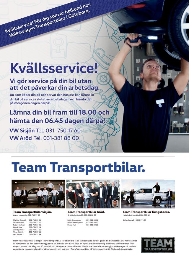 transportbilar-erbjudande