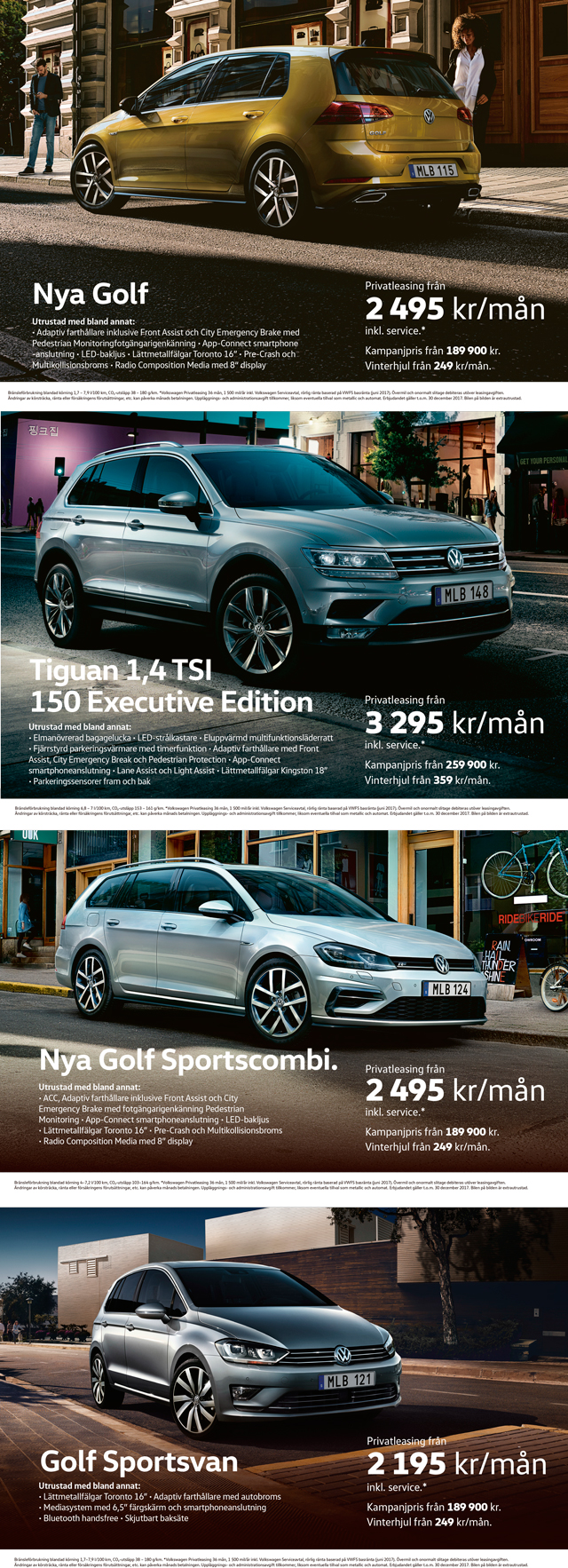 privatleasing-nya-golf-nya-polo-tiguan-nya-golf-sportscombi-golf-sportvan