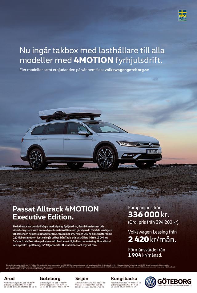 ski-team-takbox-med-lasthallare-4motion-fyrhjulsdrift-passat-alltrack-4motion-executive-edition