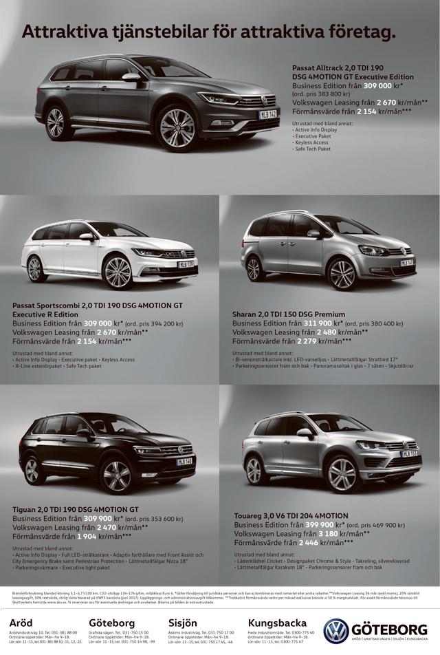 attraktiva-tjanstebilar-for-attraktiva-foretag-passat-alltrack-sportscombi-sharan-tiguan-touareg