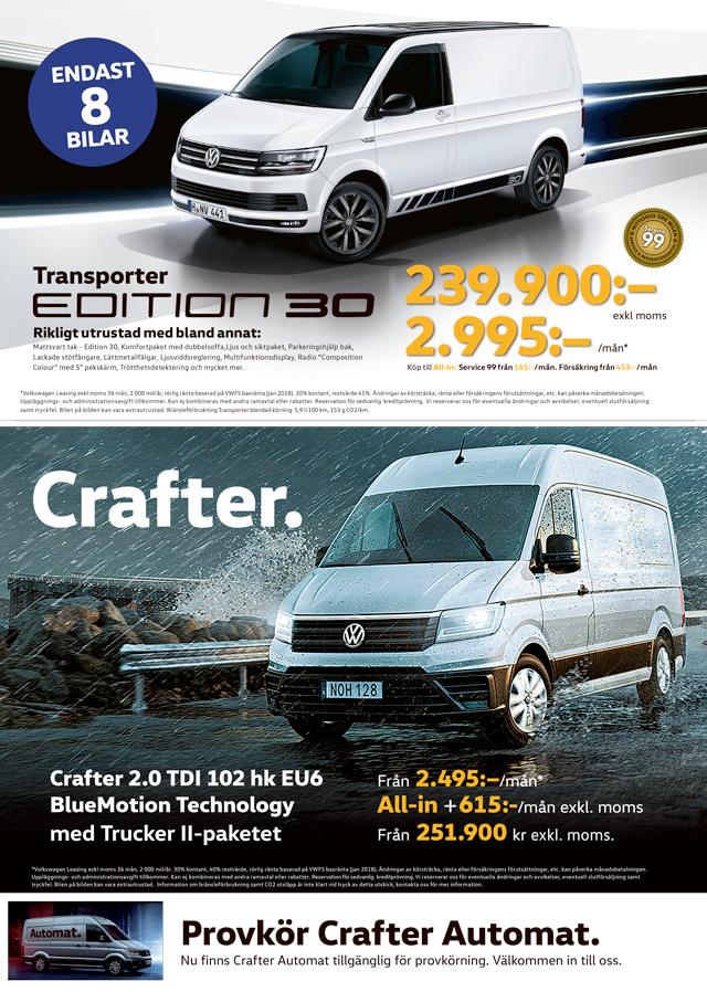 1-transportbilar-erbjudande-utskick-vw-transportbilar-goteborg-transporter-edition-30-crafter