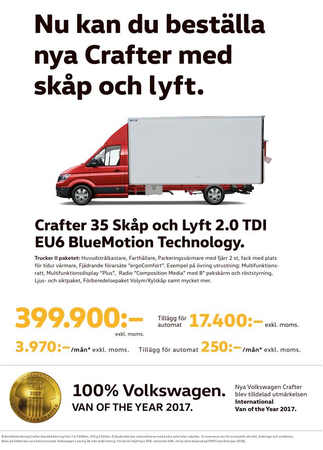 1-transportbilar-erbjudande-utskick-vw-transportbilar-goteborg-crafter-skap-och-lift