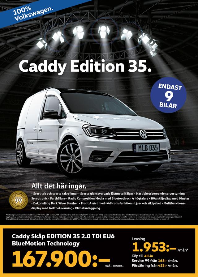 1-transportbilar-erbjudande-utskick-vw-transportbilar-goteborg-caddy-edition-35