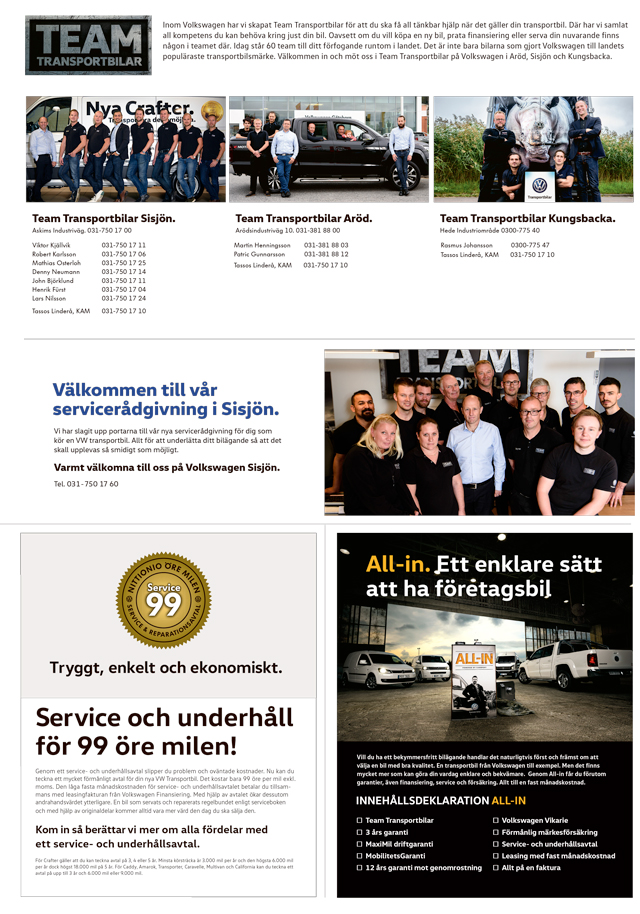 1-transportbilar-erbjudande-utskick-vw-transportbilar-goteborg-team-service-99-ore-all-in