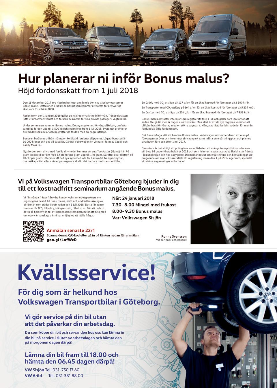 1-transportbilar-erbjudande-utskick-vw-transportbilar-goteborg-bonus-malus-kvallservice