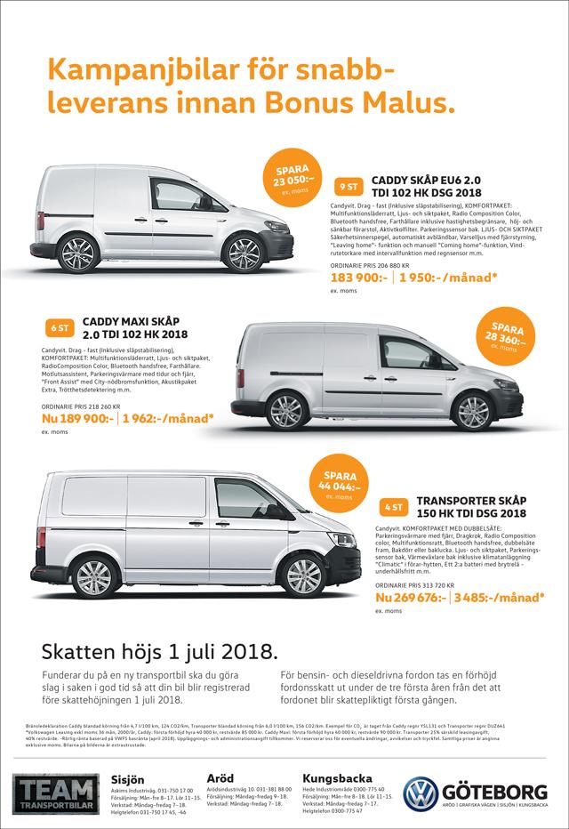 bomus-malus-skatten-hojs-caddy-maxi-transporter