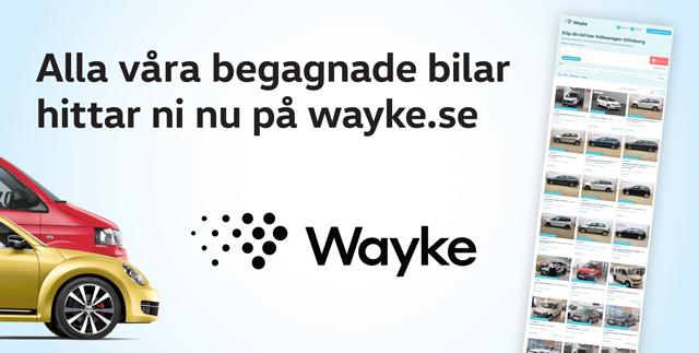 wake-begagnade-annonser