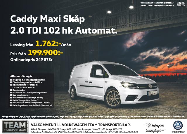 caddy-maxi