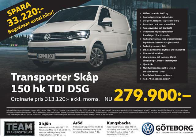 transporter-skap-150-hk-tdi-dsg