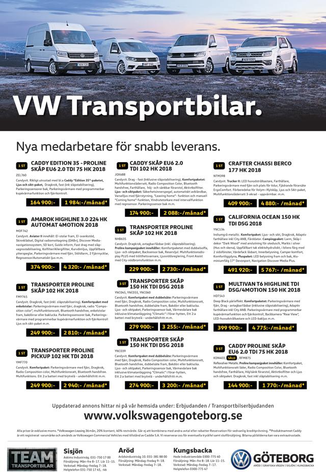 vw-transportbilar-nya-medarbetare-snabb-leverans